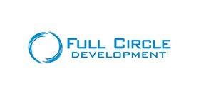 Full Circle Development Home Builder