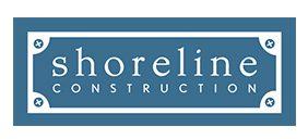 Shoreline Construction Home Builder