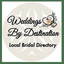 Weddings Logos